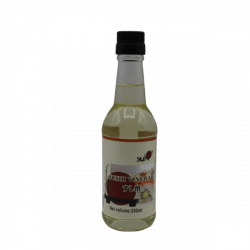 Sushi Vinegar 250ml Suki