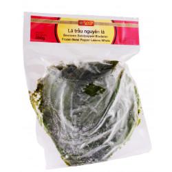 Betel leaf 200 g