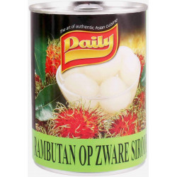 Rambutan 565gr Daily