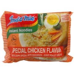 Indomie Special Chicken...