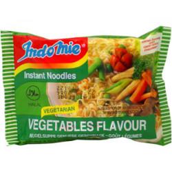 Indomie Vegetable Flavour -...