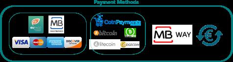 pay_en_1.png