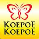 Koepoe